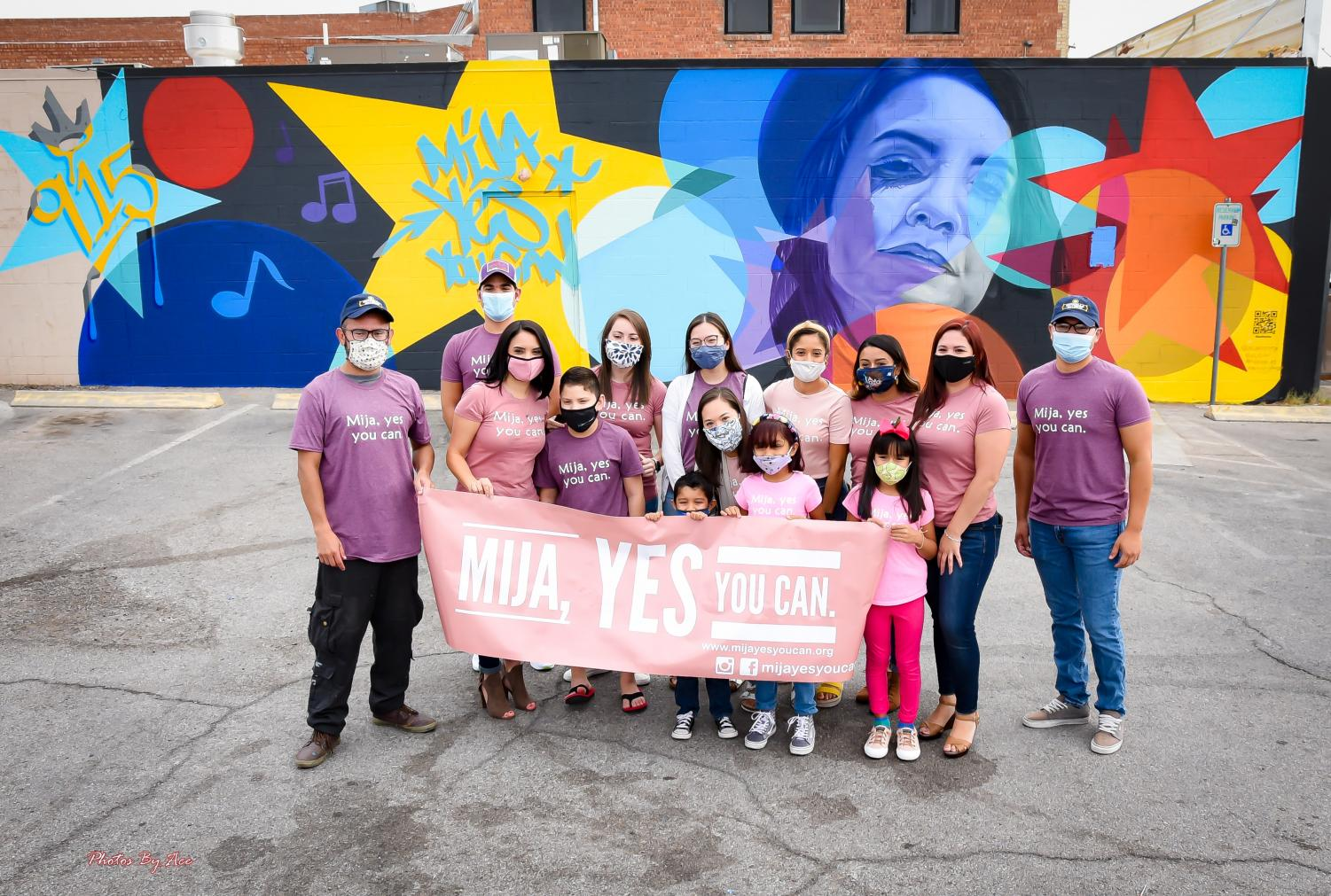 Mija%2C+Yes+you+can%3A+El+Paso+nonprofit+empowers+women