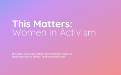 This Matters: Readvolutionary inspires new generation one book at a time