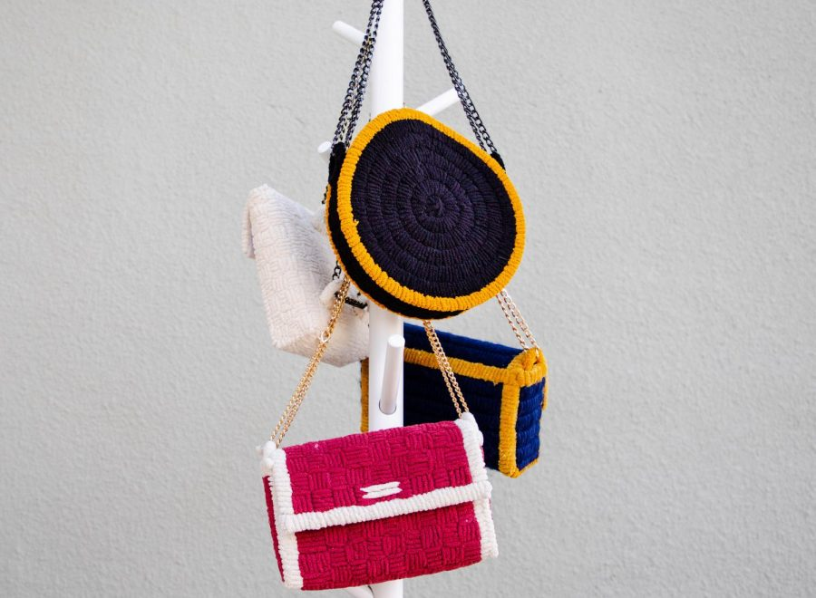 Malenni+is+a+locally+owned+brand+of+hand+made+purses.+The+online+store+is+ran+by+three+women%2C+Malenna+Melgoza%2C+Lucia+Rodriguez%2C+and+Karla+Rodriguez.+