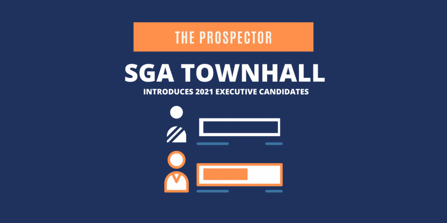 UTEP+SGA%E2%80%99s+townhall+introduces+2021+executive+candidates