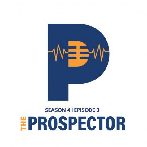 The Prospector Podcast – Season 4, Episode 3: The Wellness Special