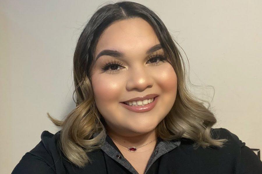 Emily Autumn Velasquez