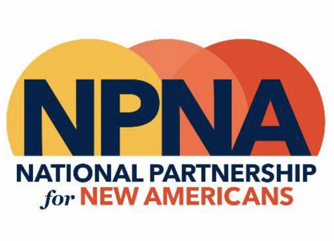 The NPNA calls for Congress to increase funding for the Citizenship and Integration Grant Program